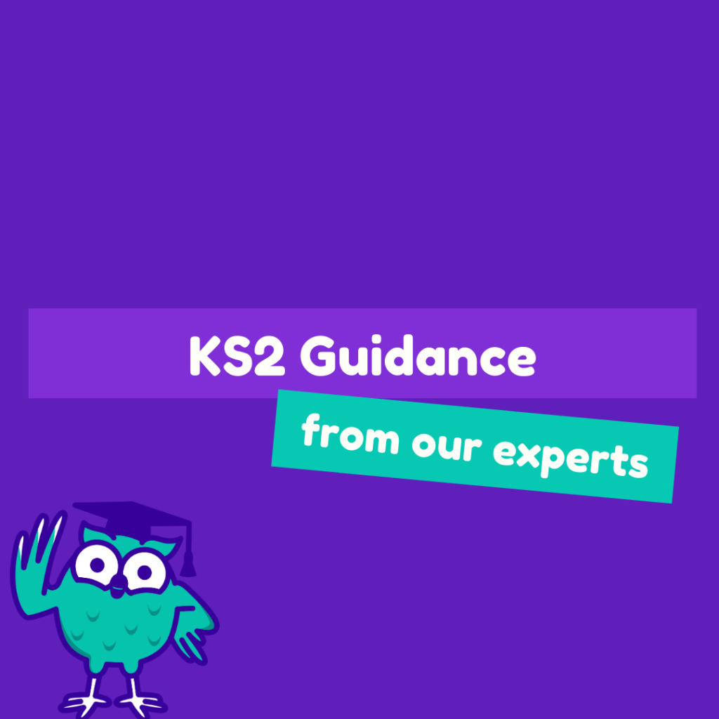 User Guides Cover Images 1024x1024