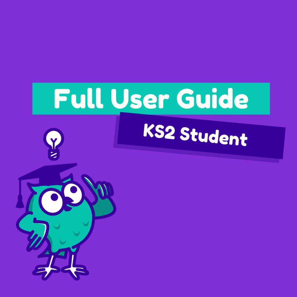 Schoolexams Exam Tuition User Guide 1 1024x1024