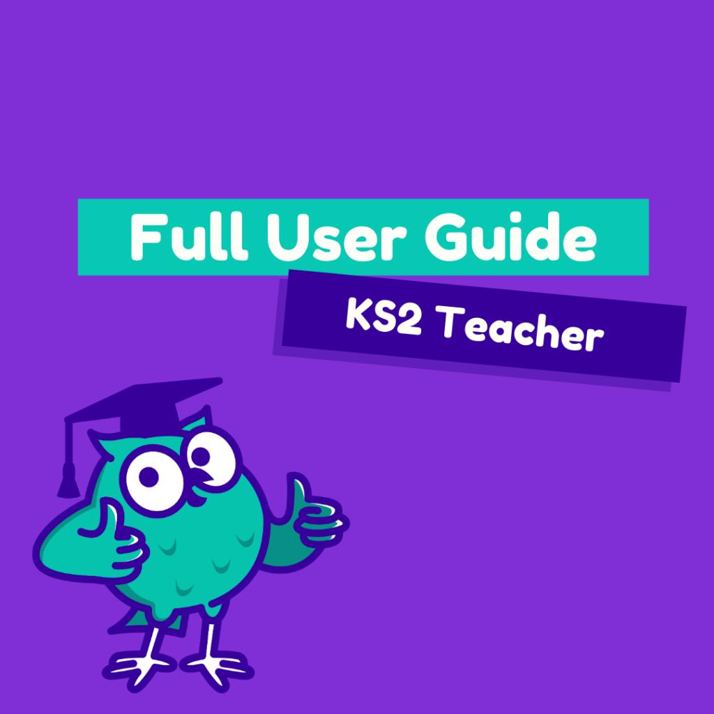 Schoolexams Exam Tuition User Guide 2 1024x1024