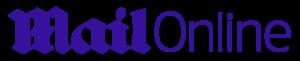 MailOnline 1 300x61