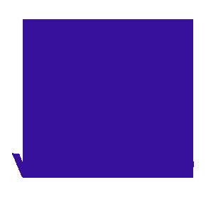 Vodafone Logo New 1