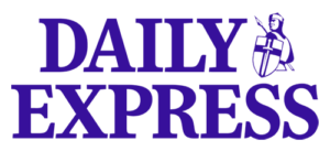 Daily Express 1 300x137