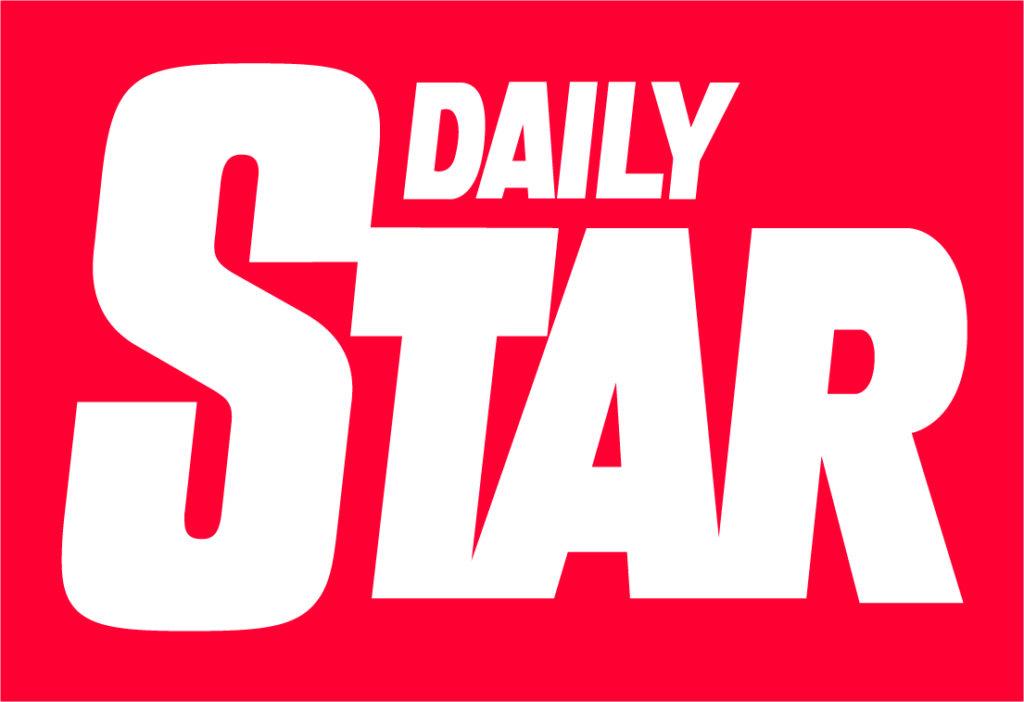 D Star 100 80 1024x702