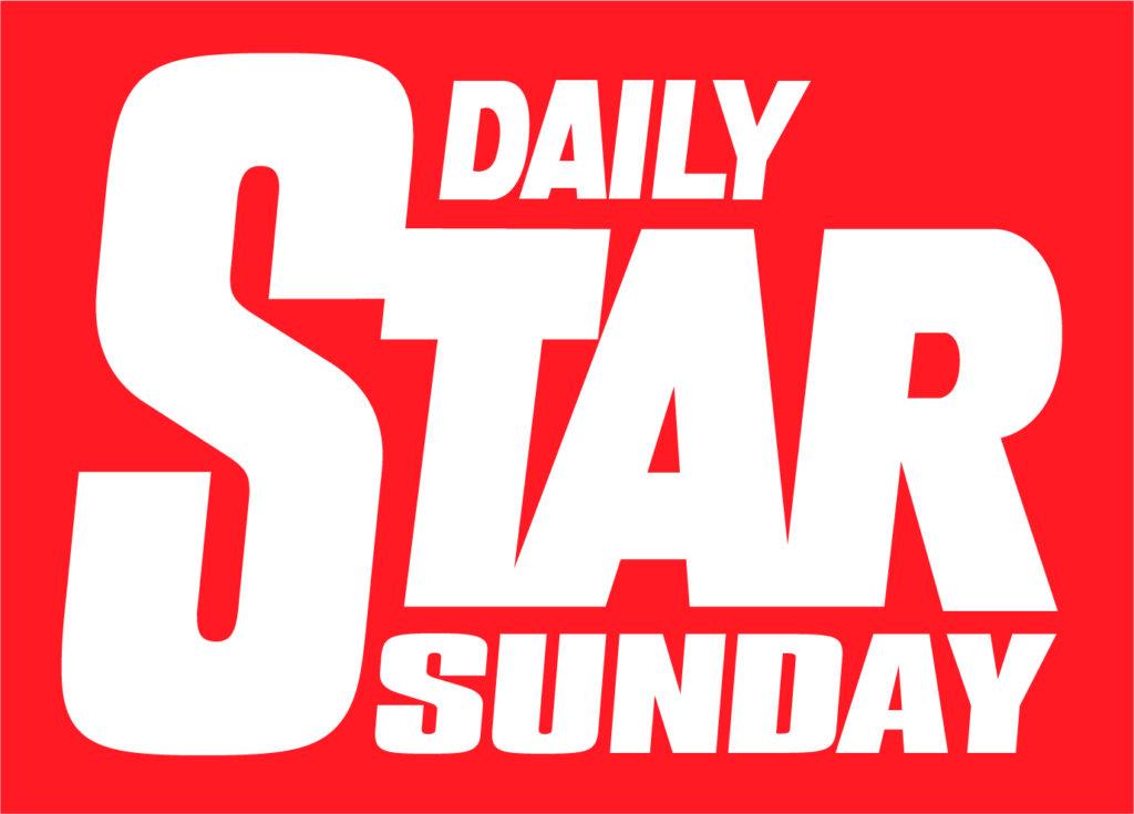 Daily Star Sunday 1 1024x735