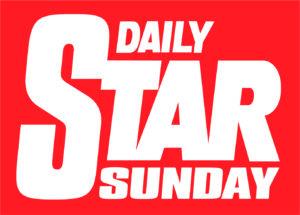 Daily Star Sunday 1 300x215