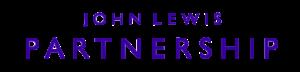 John Lewis Partnership E1620227173574 300x72
