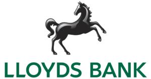 Lloyds Bank Logo 2 New Official 300x158