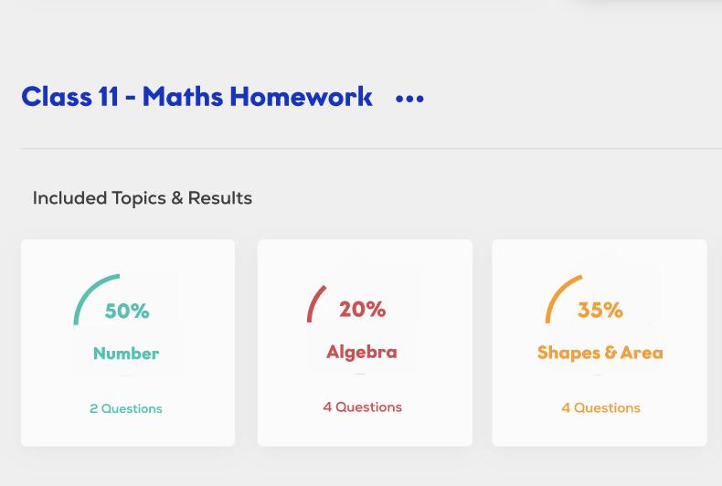 SchoolOnline Analytics 2 6939237