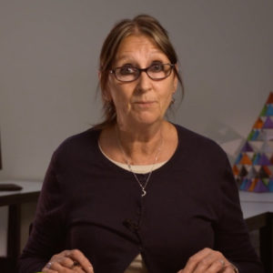 GCSE Maths tutor Patricia